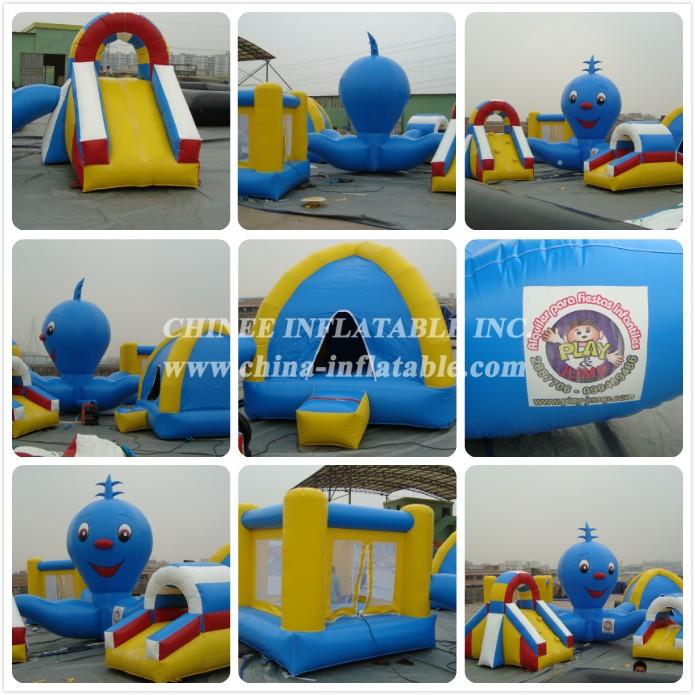 、eitu_1 - Chinee Inflatable Inc.