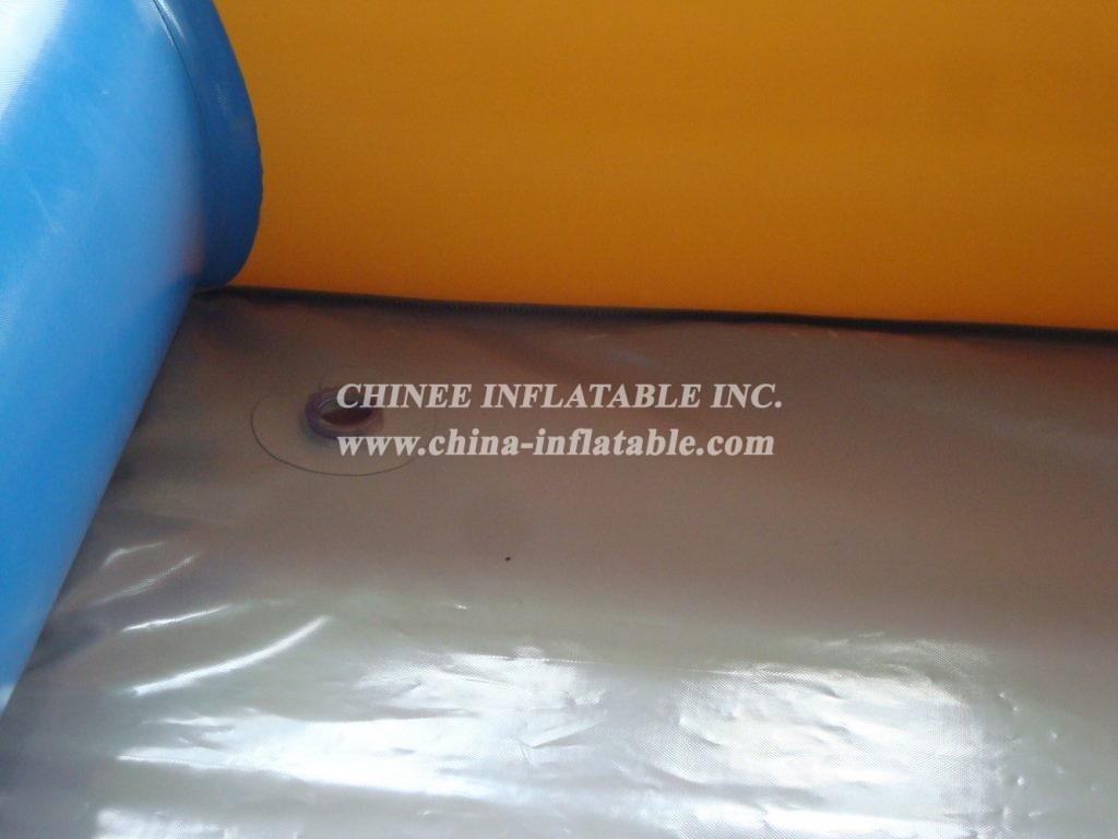 pool2-565 Inflatable Pools