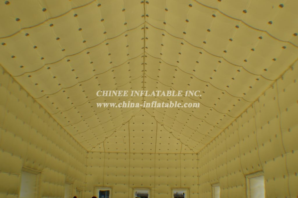 tent1-457 Inflatable Tent