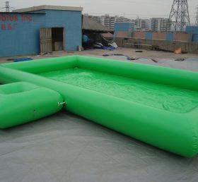 pool1-562 Inflatable Pools