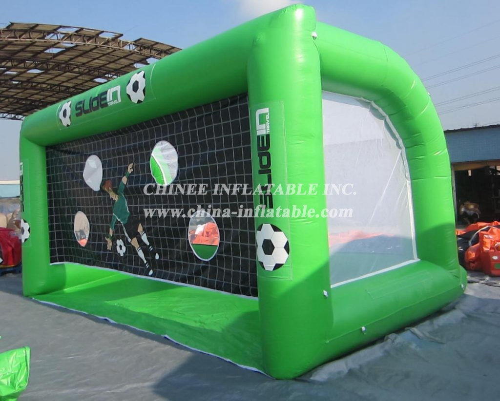 T11-1178 Inflatable Sports
