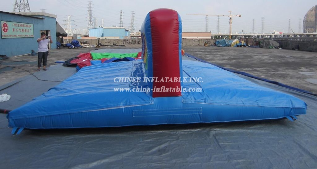 T11-1179 Inflatable Sports