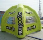 tent1-437 Inflatable Tent
