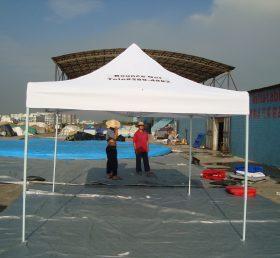 F1-21 Folding Tent