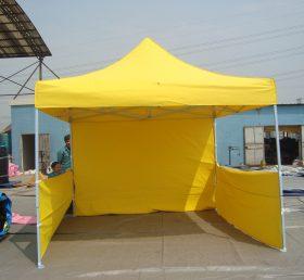 F1-15 Folding Tent