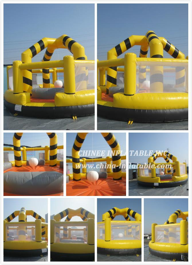 拼图 - Chinee Inflatable Inc.