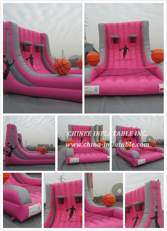 未命名_meitu_0 - Chinee Inflatable Inc.