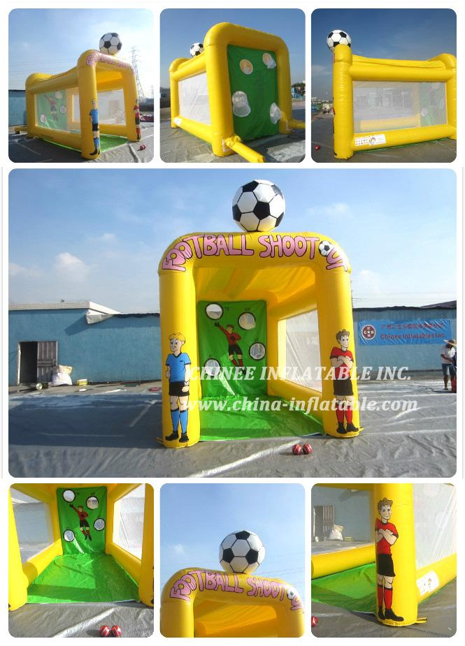 未命名_meitu_1 - Chinee Inflatable Inc.