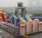 T6-427 Giant Inflatables