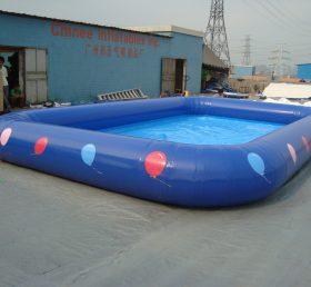 pool1-564 Inflatable Pools