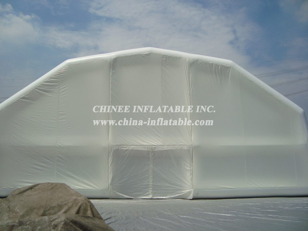 tent1-282 Inflatable Tent