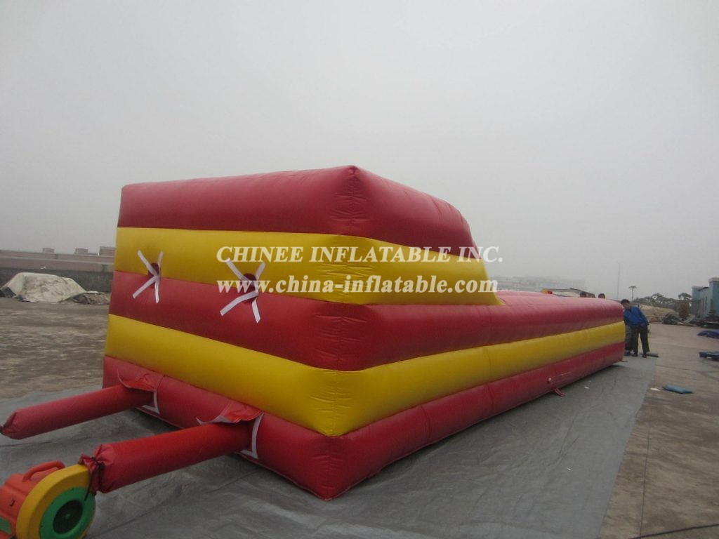 T11-812 Inflatable Sports