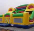 T6-203 giant inflatable