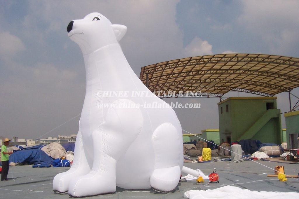 Cartoon1-743 Inflatable Cartoons