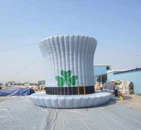S4-288 Advertising Inflatable