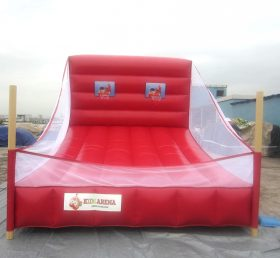 T11-100 Inflatable Sport Games