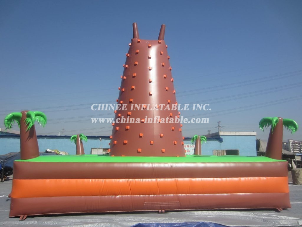 T11-127 Inflatable Sports