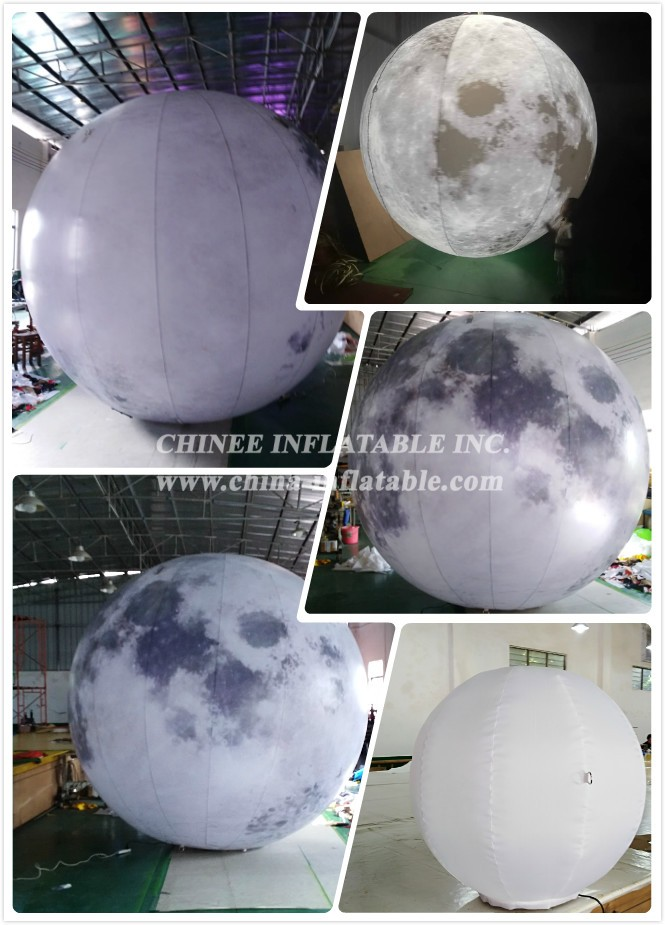 02(1) - Chinee Inflatable Inc.