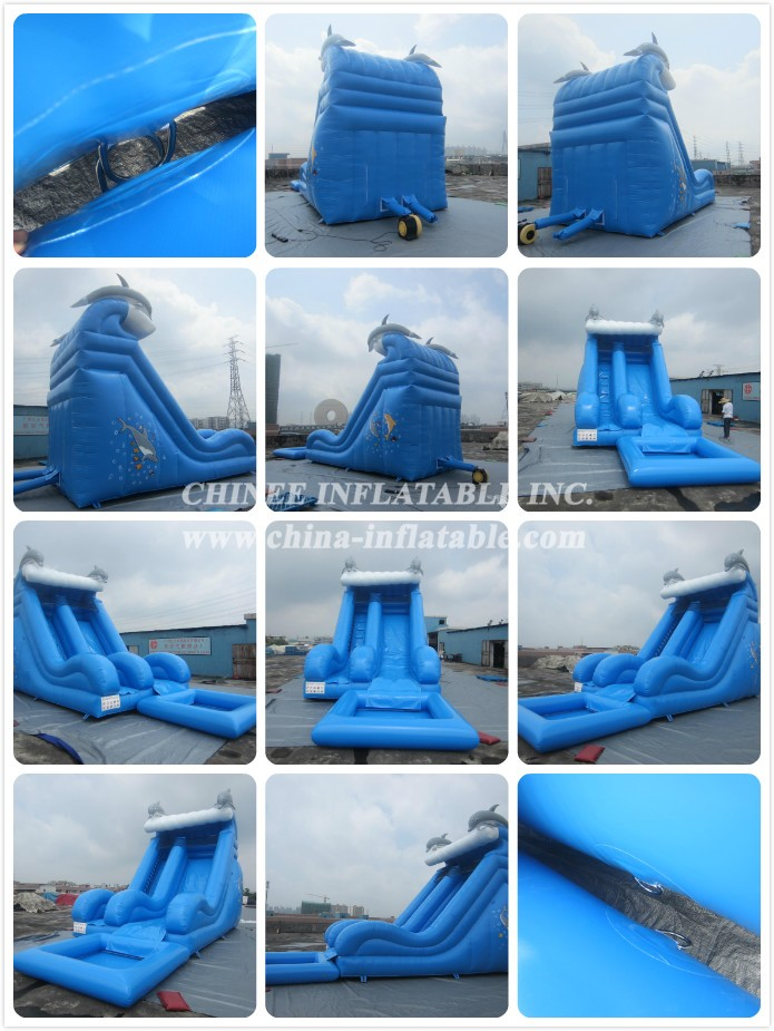 1108 - Chinee Inflatable Inc.