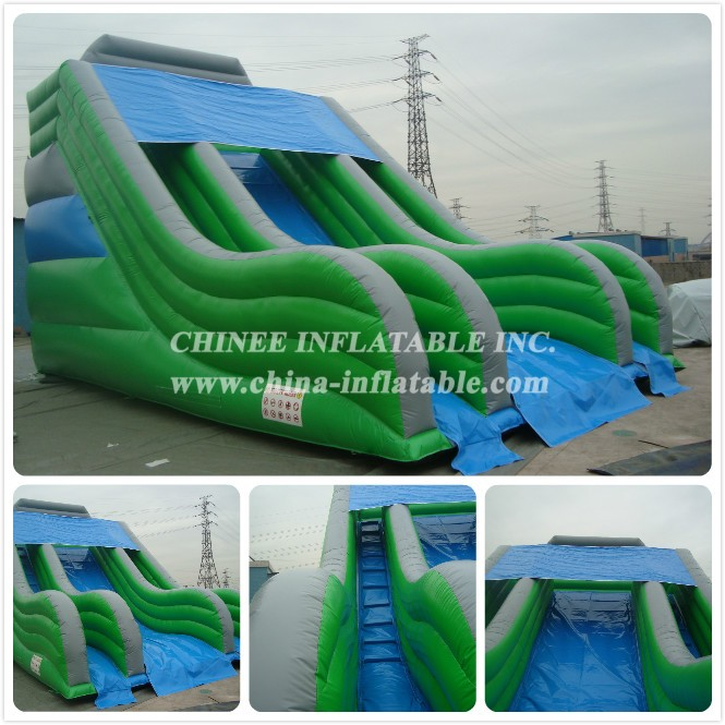 1212 - Chinee Inflatable Inc.