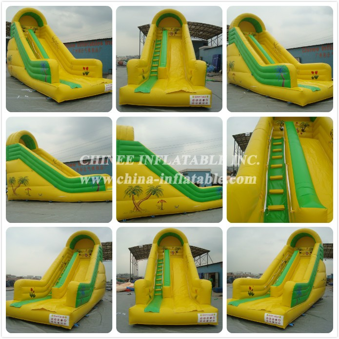 1280 - Chinee Inflatable Inc.
