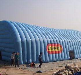 tent1-351 Inflatable Tent
