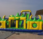 T6-114 Giant Inflatables