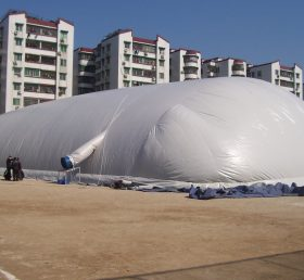 tent1-436 Inflatable Tent