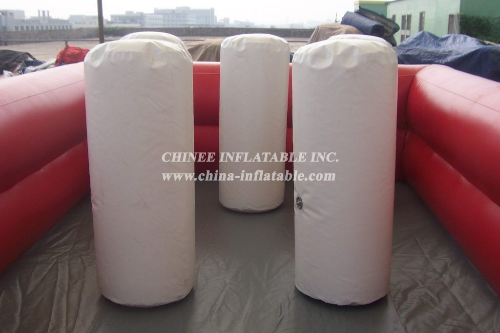 T11-174 Inflatable Sports