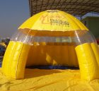 tent1-426 Inflatable Tent
