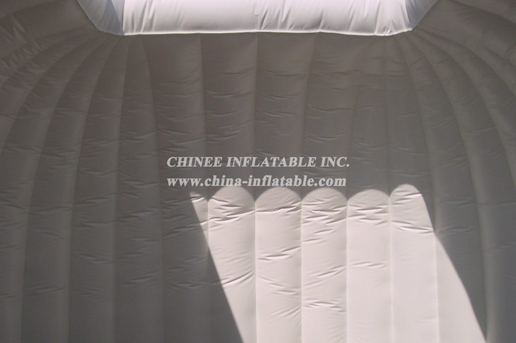 tent1-429 Inflatable Tent