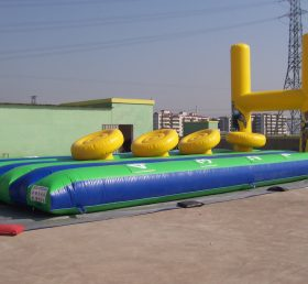T11-1108 Inflatable Sports