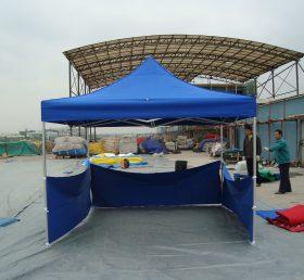 F1-35 Folding Tent