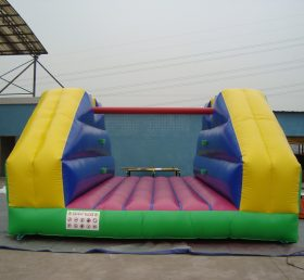 T11-1156 Inflatable Sports