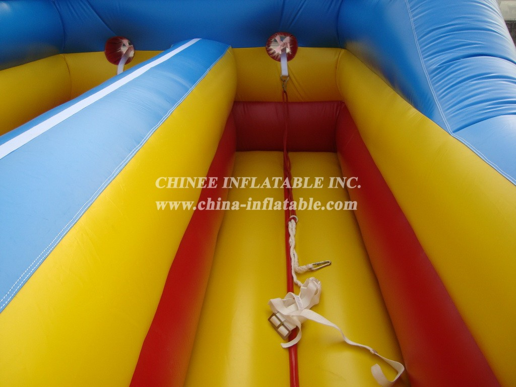 T11-1048 Inflatable Sports