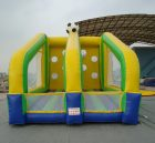 T11-984 Inflatable Sports