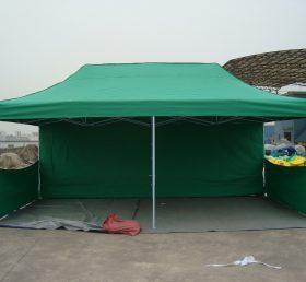 F1-38 Folding Tent