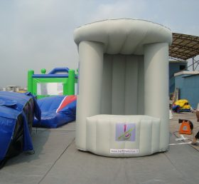 tent1-390 Inflatable Tent