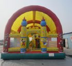 T6-401 Giant Inflatables