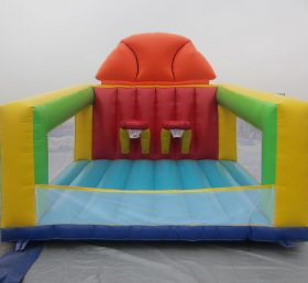 T11-621 Inflatable Sports