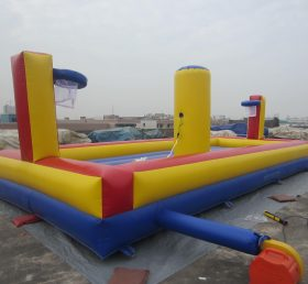 T11-527 Inflatable Sports