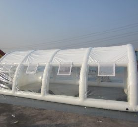 tent1-459 Inflatable Tent