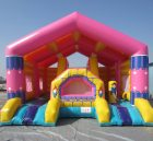 T6-320 Giant Inflatables