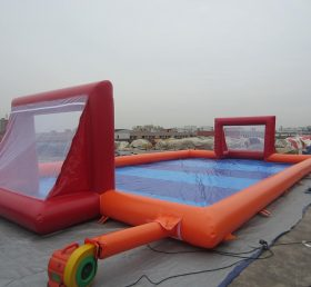 T11-924 Inflatable Sports
