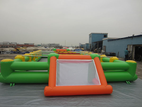 T11-842 Inflatable Sports