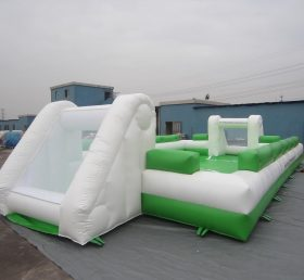 T11-377 Inflatable Sports