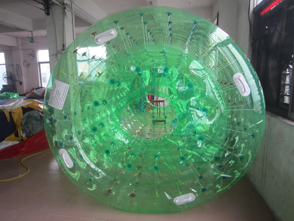 T11-1002 Inflatable Sports