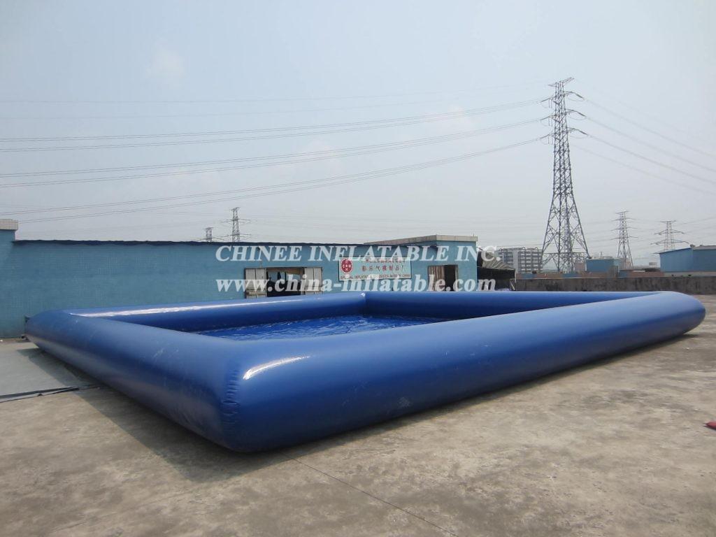 pool2-522 Inflatable Pools