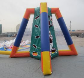 T11-315 Inflatable Sports