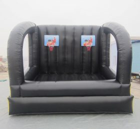 T11-305 Inflatable Sports